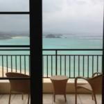 沖縄旅行の安い時期はいつ? 4月はどう?を検証してみました