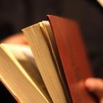 速読力上げる方法 本を読むのもデトックス&シンプルが大切
