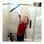 大掃除 コツ 窓拭きさえ押さえればお部屋が見違える!