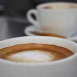 カフェインに副作用?動悸がすごくてビックリした!