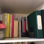 断捨離のコツ 書類の整理整頓の方法