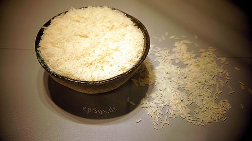 発芽玄米の効果