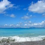 沖縄旅行を3月の誕生日祝いに行こうと思ったら…