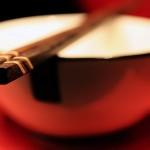 断食 回復食 メニューはおかゆが食べやすい理由