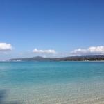 沖縄 2014年 ザ・ブセナテラス旅行記