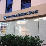 ハワイで銀行口座開設してきました(セントラルパシフィックバンクにて)