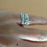 指輪の意味 小指の指輪の意味は?