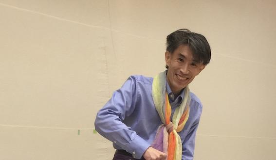 秋山弁護士