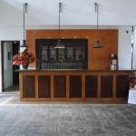 アーユルヴェーダをスリランカのホテルで10泊して受けてきたよ!